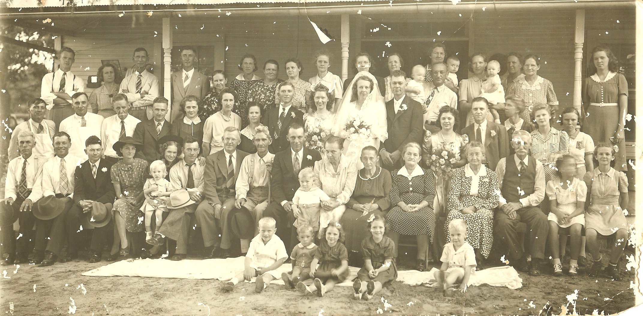9-7-41parents wedding