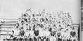 1963 high school FFA