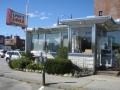 Lindy's Diner