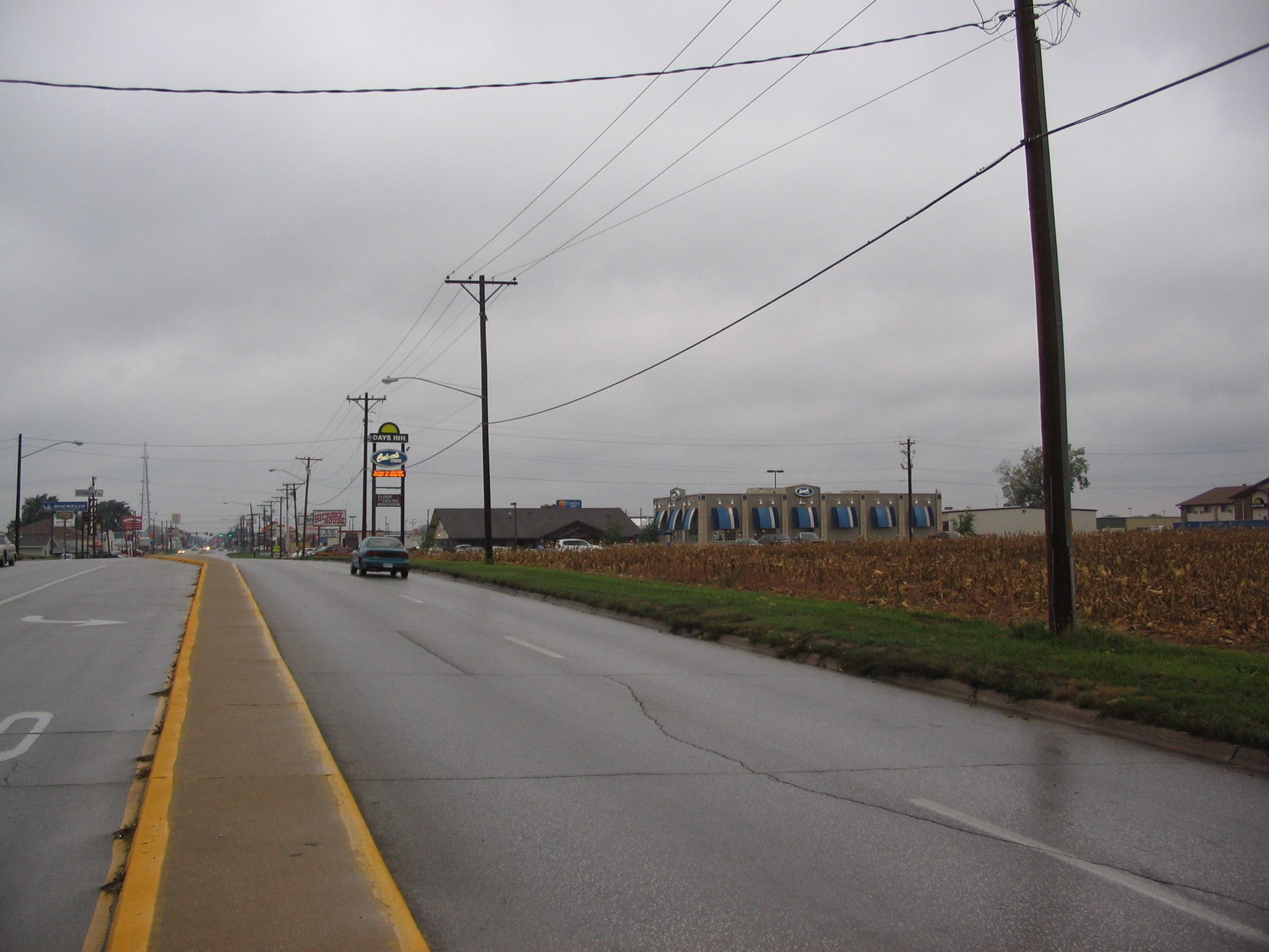 10-14-07 Iowa