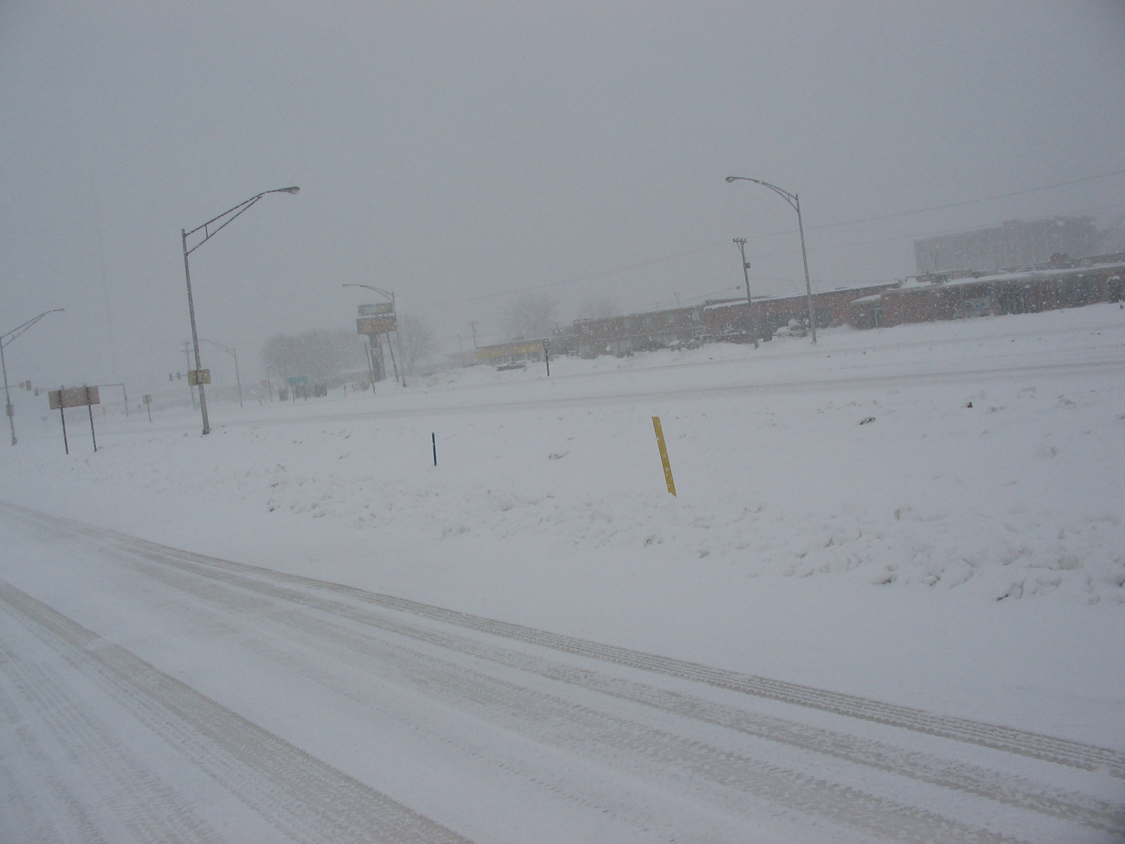 3-01-07 Iowa (4)