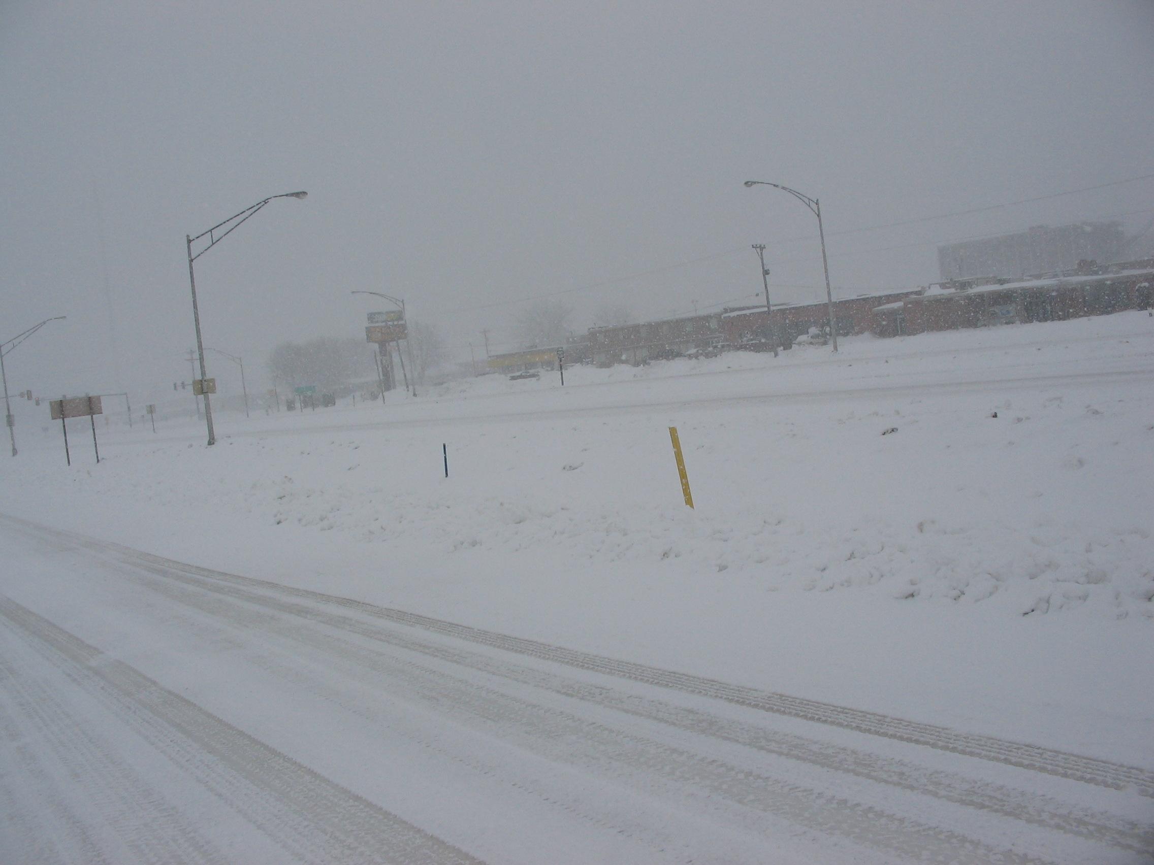 3-01-07 Iowa (5)