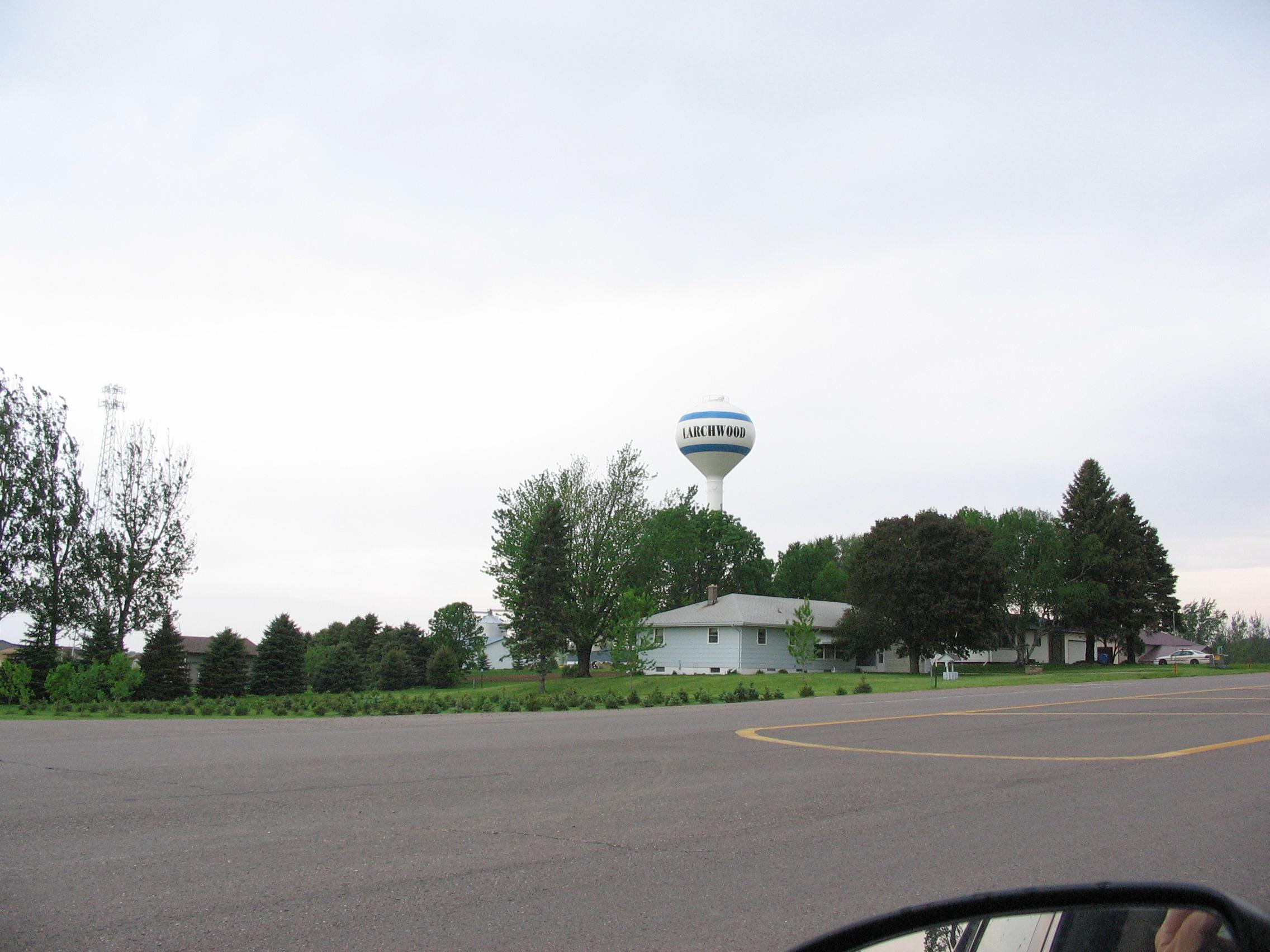 5-14-07  Iowa