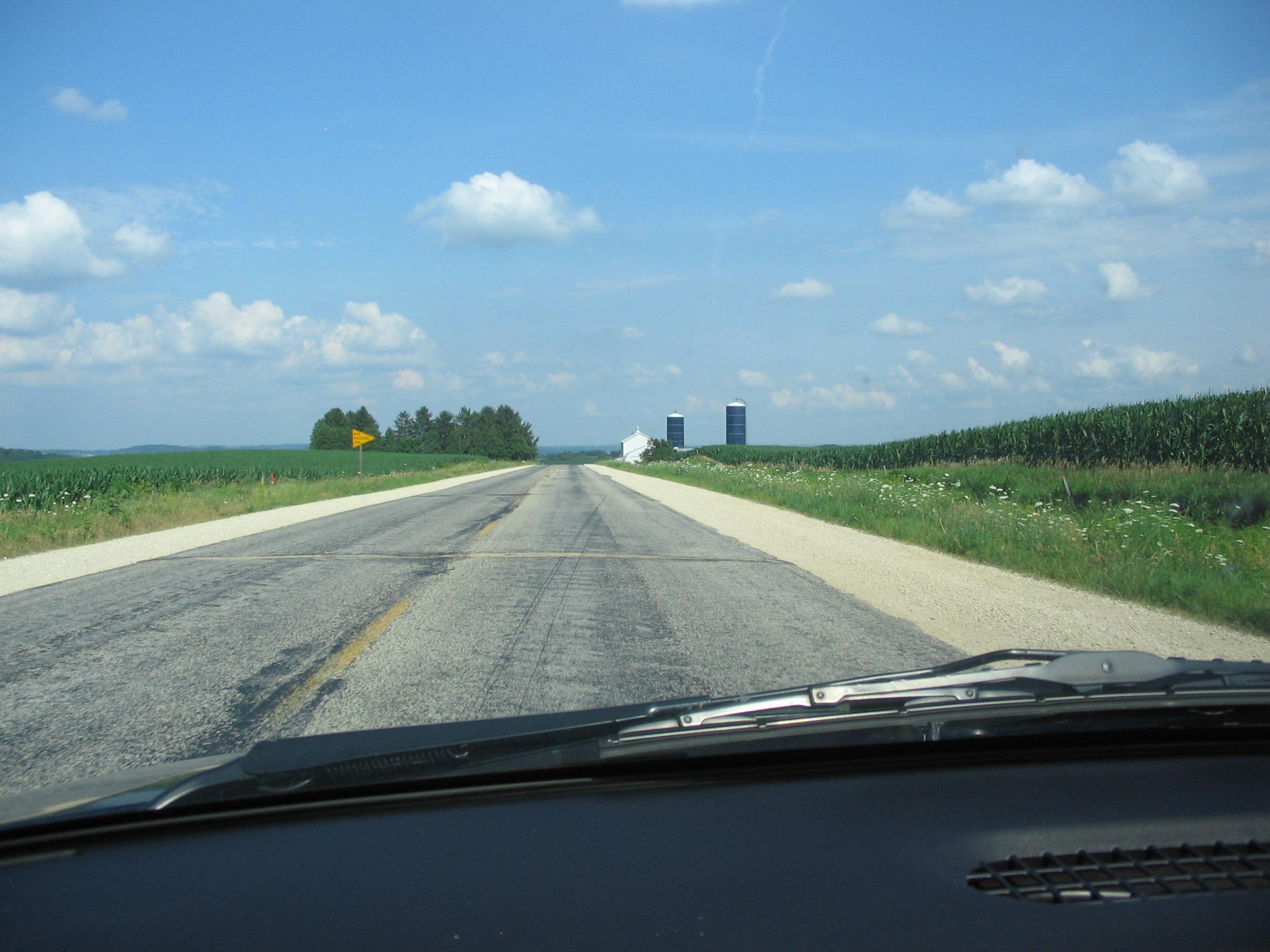 7-09-07 Iowa (2)