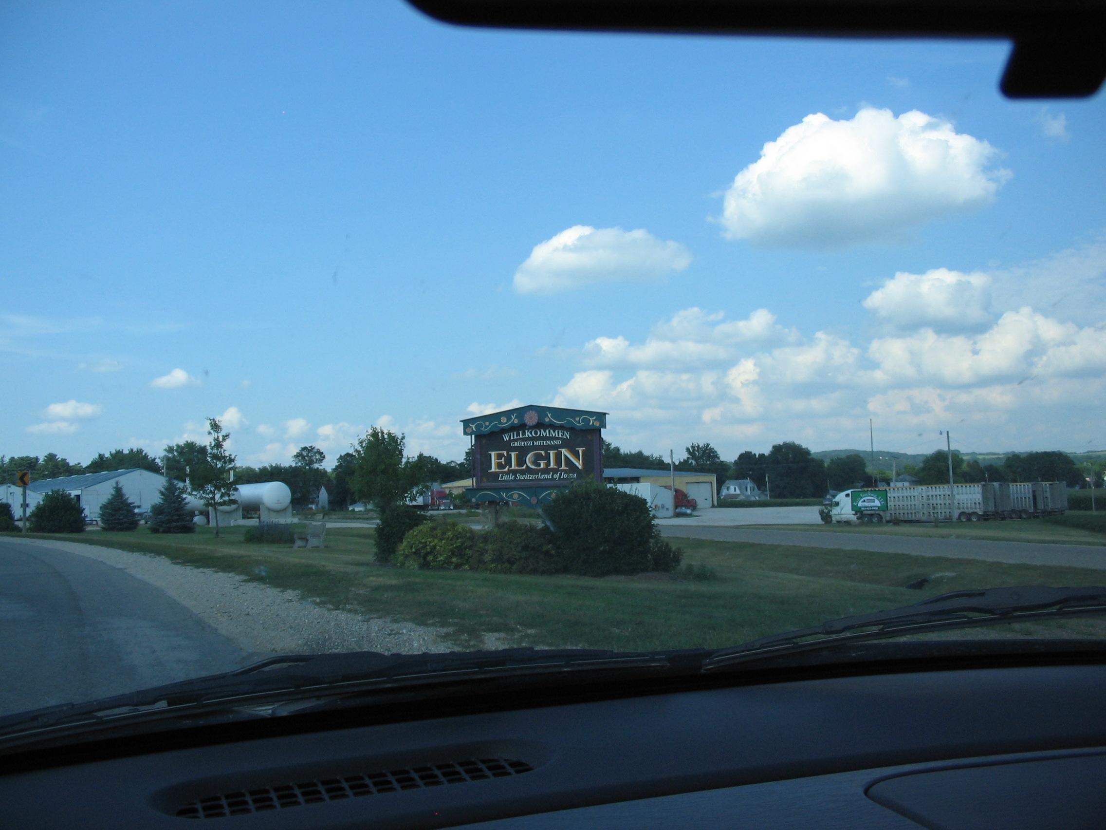 7-09-07 Iowa (3)