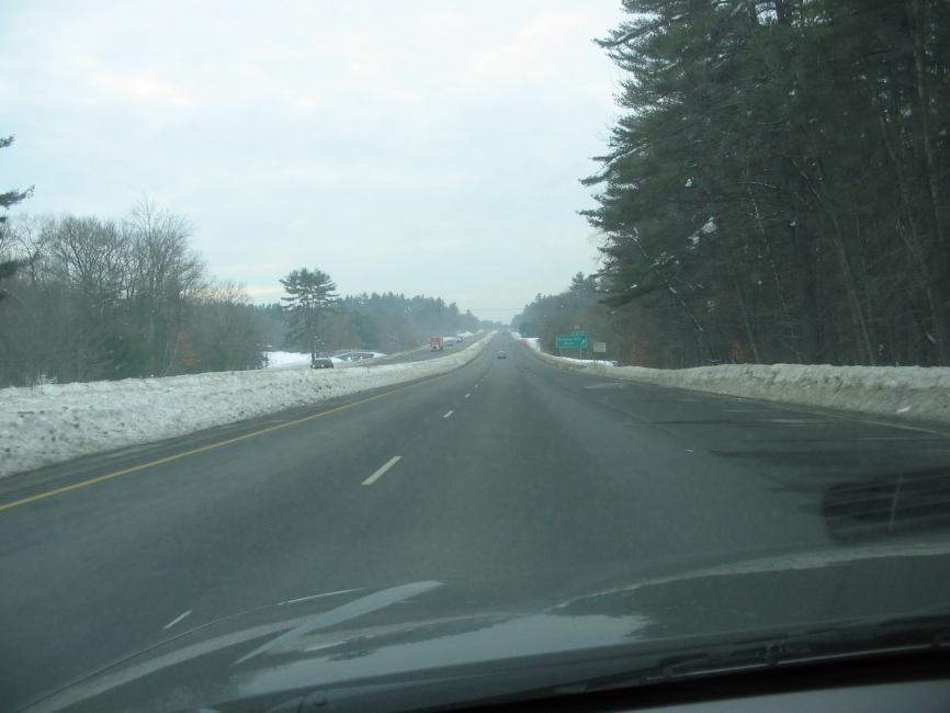 01-07-08 New Hampshire