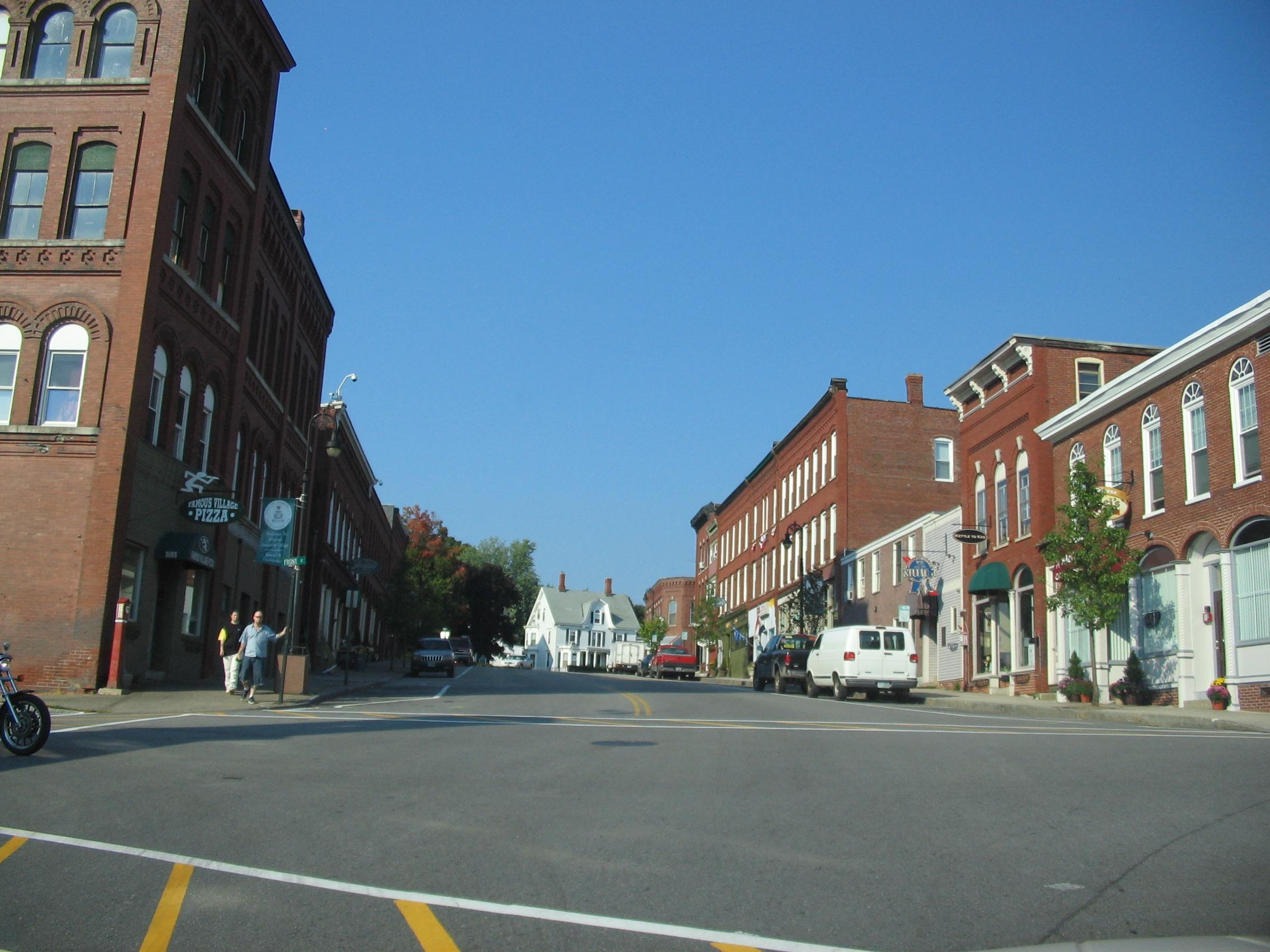 09-21-07 New Hampshire (4)