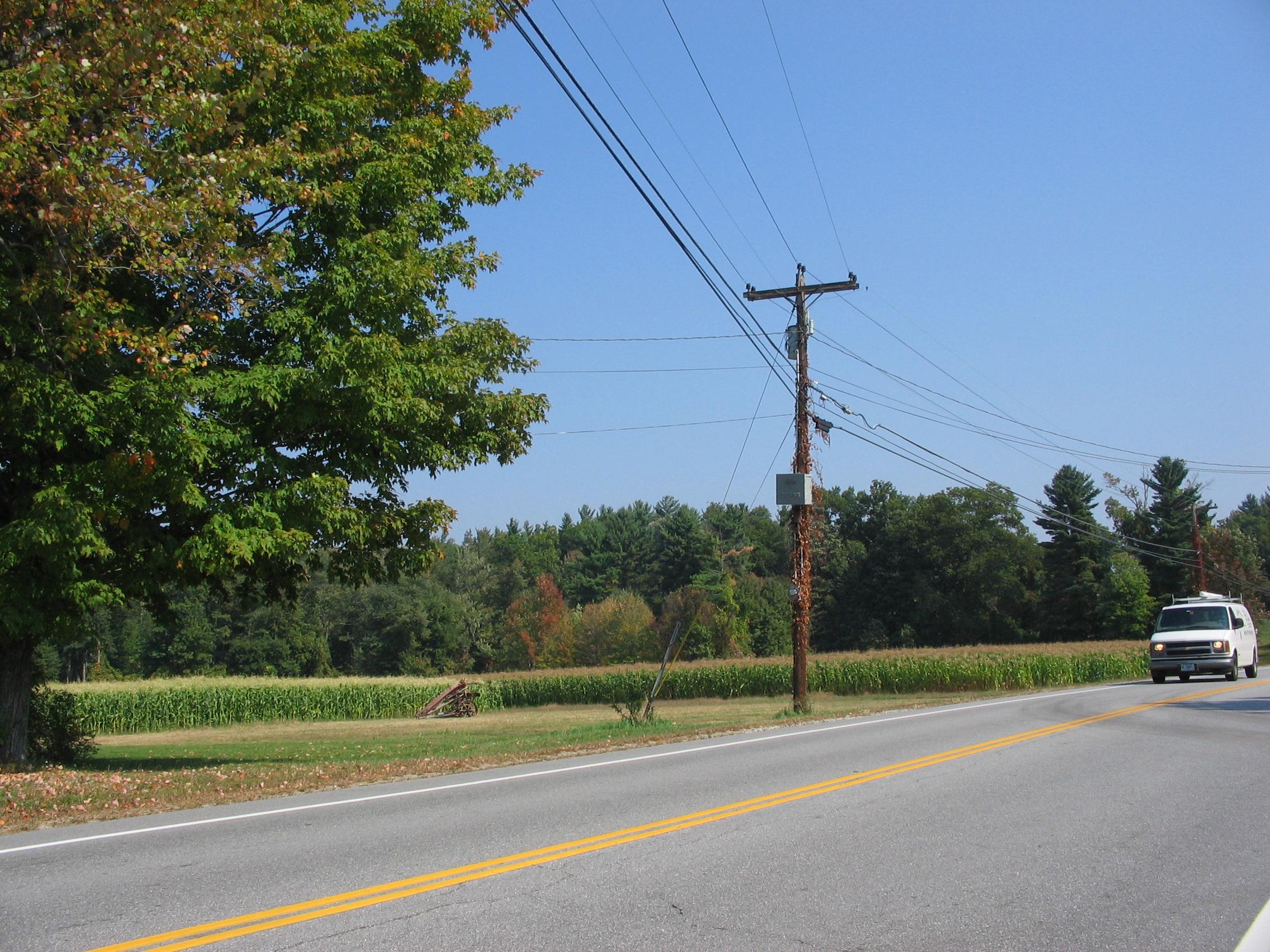 09-26-07 New Hampshire (2)