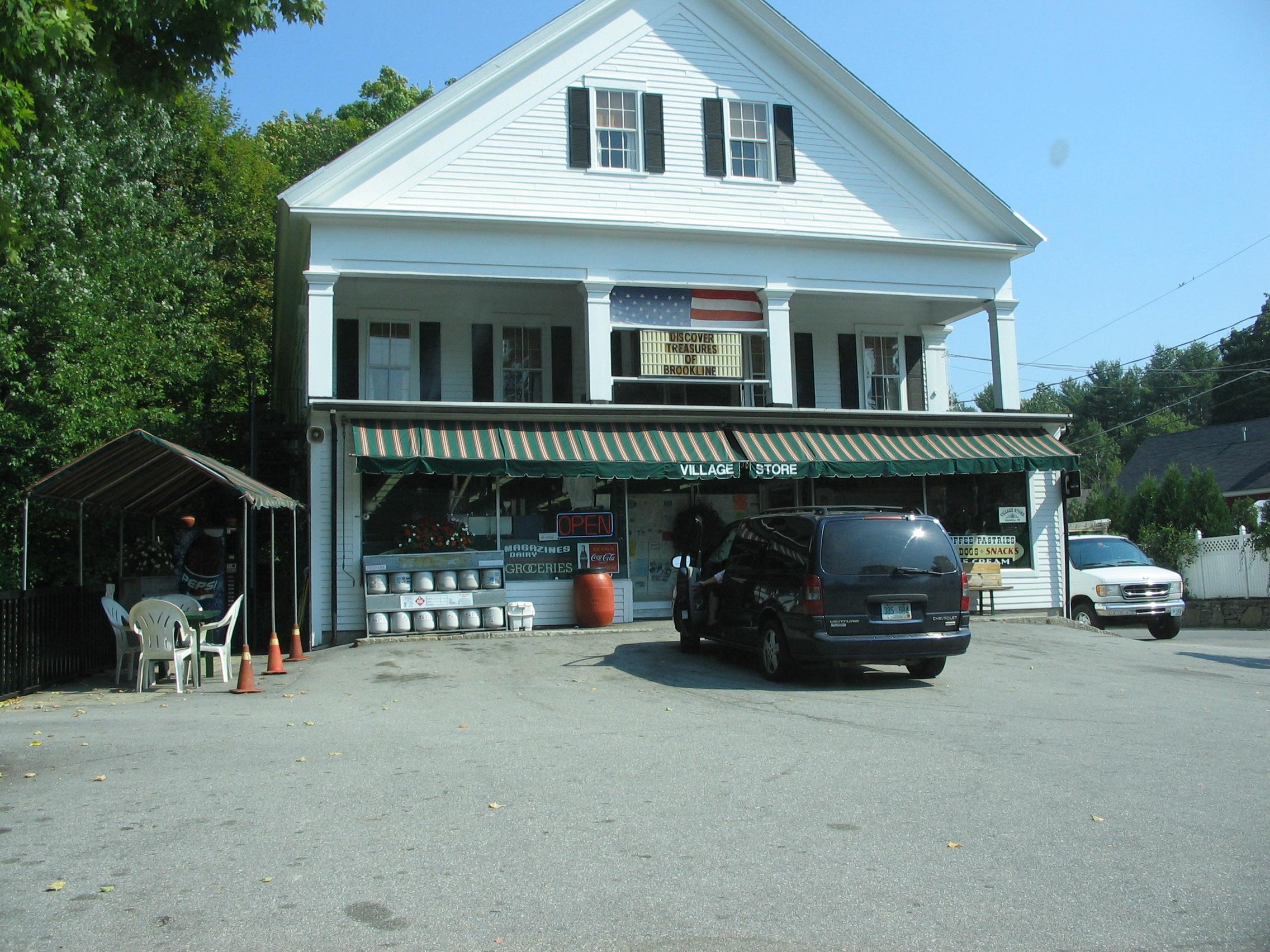 09-26-07 New Hampshire (4)