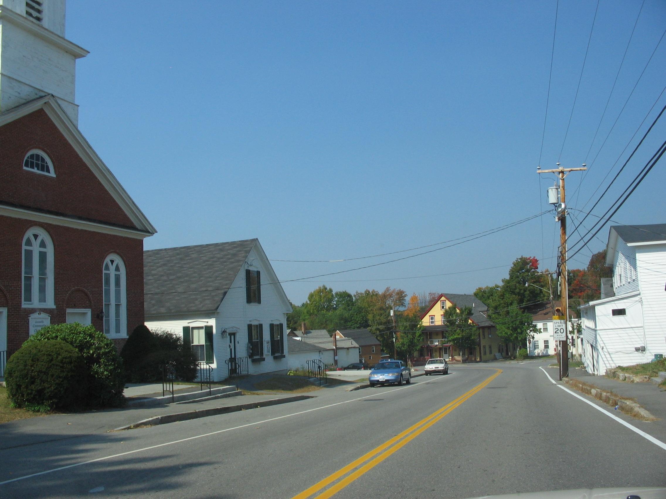 09-26-07 New Hampshire (9)