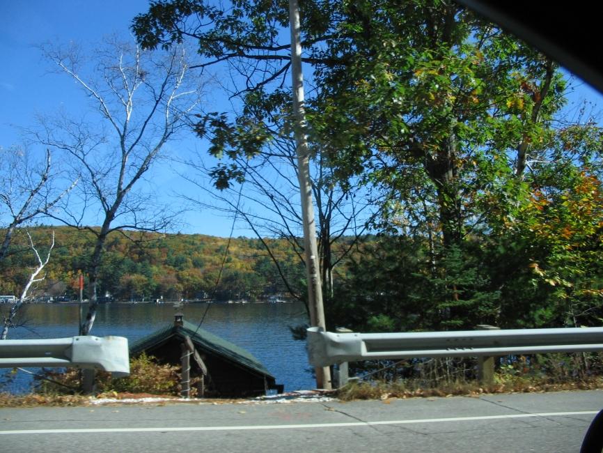 10-26-07 New Hampshire (3)