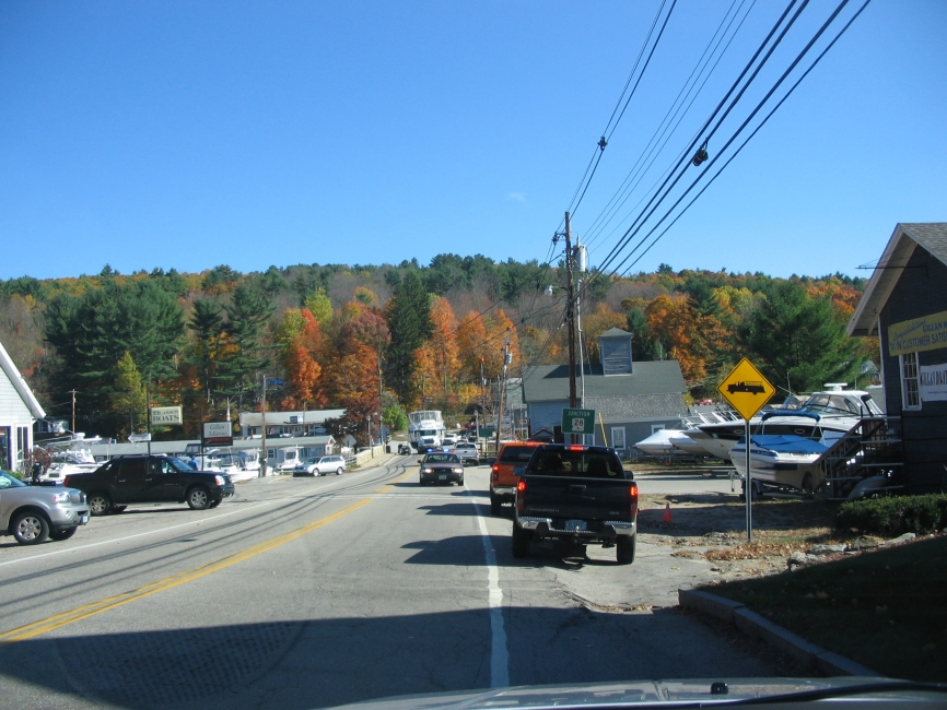 10-26-07 New Hampshire (4)