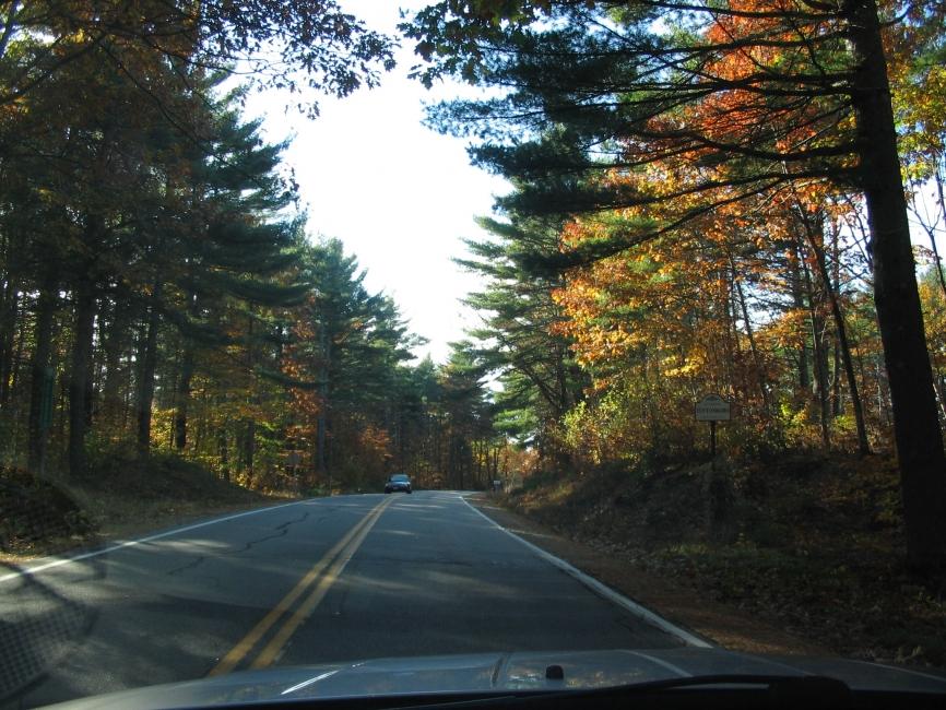 10-26-07 New Hampshire (6)
