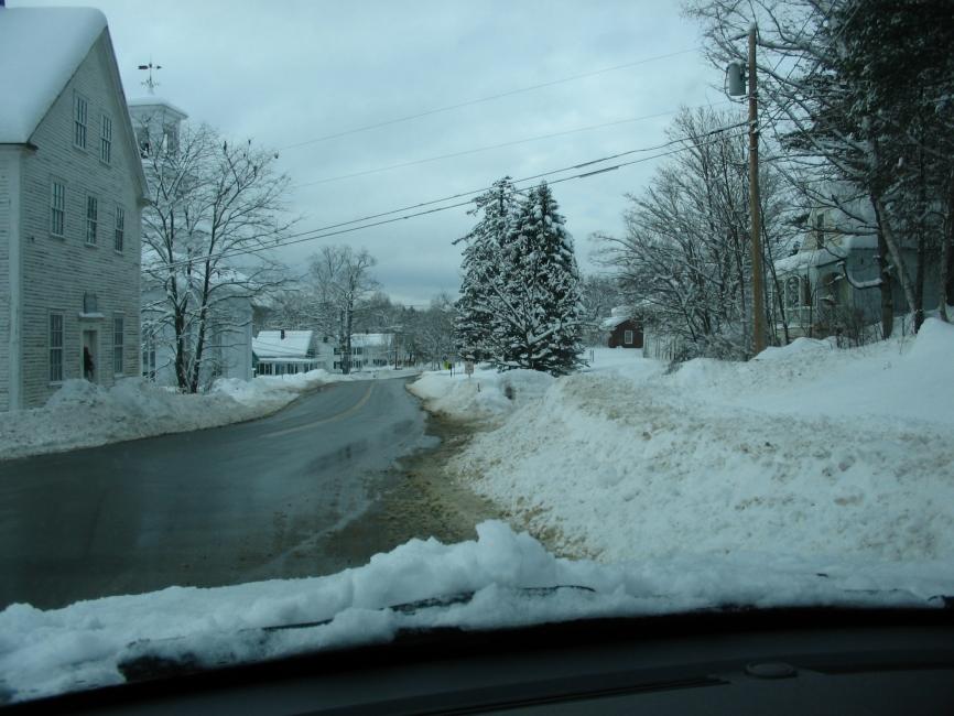 12-21-07 New Hampshire