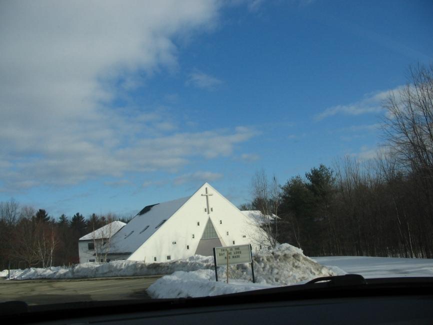 12-25-07 New Hampshire (3)