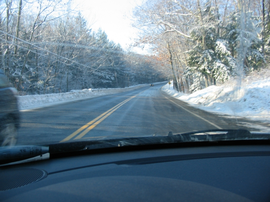 12-28-07 New Hampshire (4)