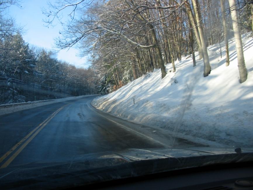 12-28-07 New Hampshire (5)