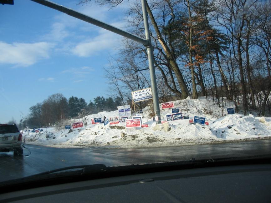 12-28-07 New Hampshire