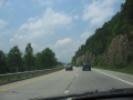 07-15-07 New Hampshire (2)
