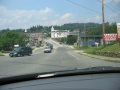 07-15-07 New Hampshire (3)