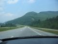 07-15-07 New Hampshire