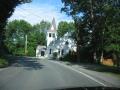 07-17-07 New Hampshire