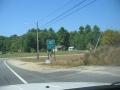 09-20-07 New Hampshire