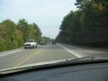 09-22-07 New Hampshire (2)