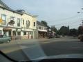 09-22-07 New Hampshire (3)