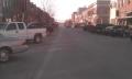 Old main Ames Iowa