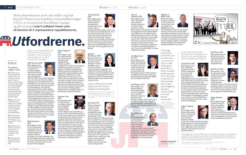 11Innsikt7_presidentkandidatene_17818