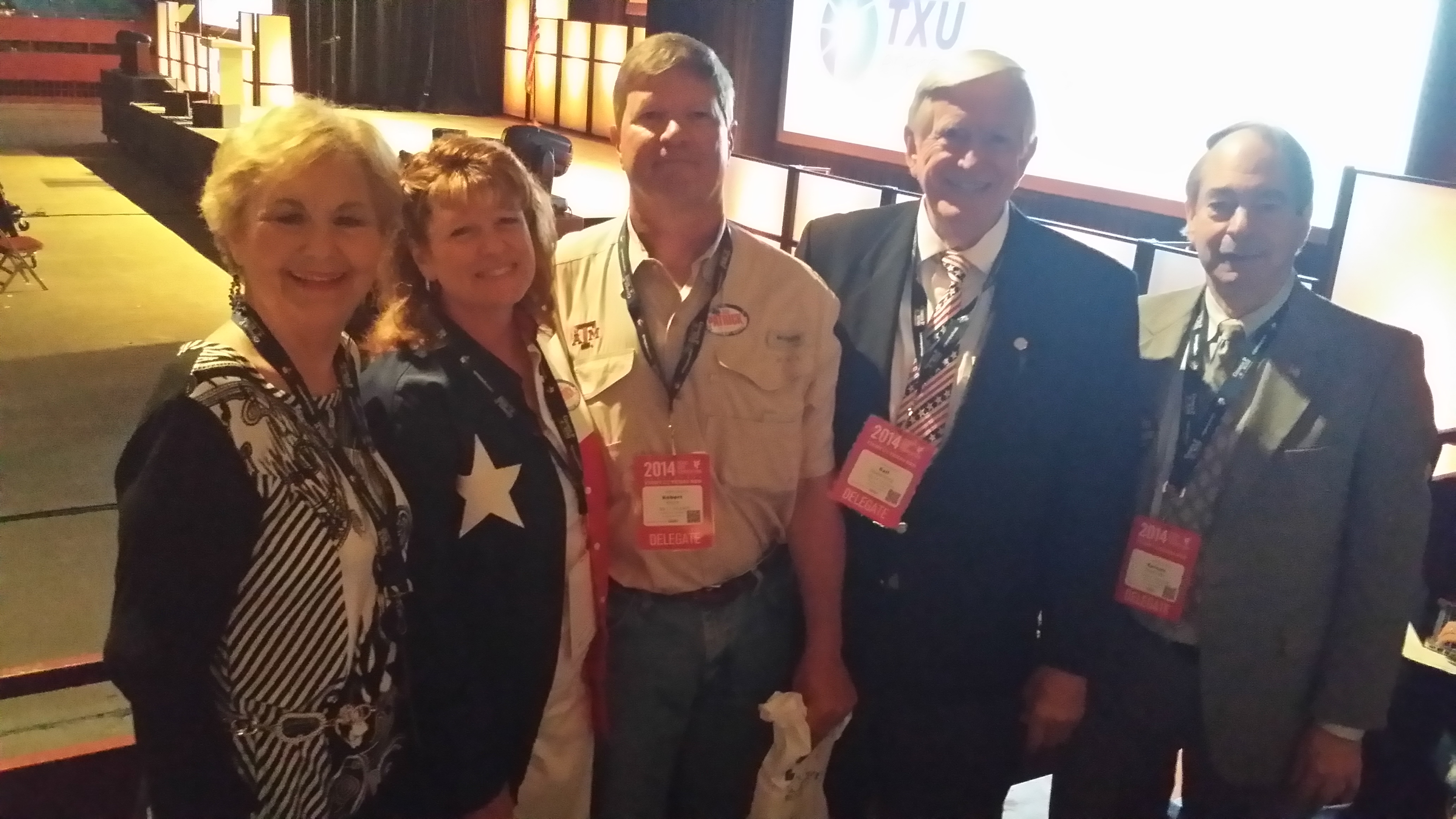 VFV--Texas Republican State Covention 20140607_090312 pct461